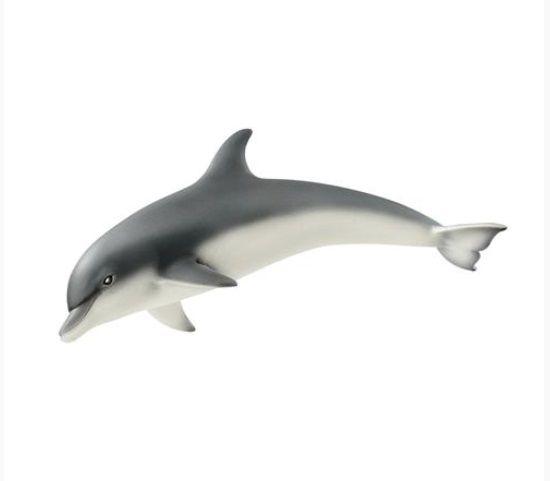 Dolfijn, Schleich 14808