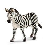 Zebra, Merrie, Schleich 14810