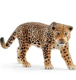 Jaguar, Schleich 14769