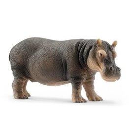 Nijlpaard, Schleich 14814