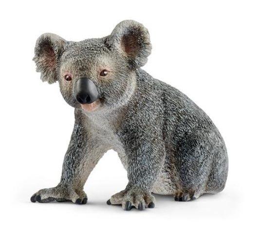 Koala, Schleich 14815