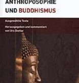 Rudolf Steiner, Anthroposophie und Buddhismus (5374)