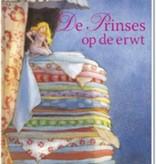 H.C. Andersen, De Prinses op de erwt