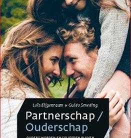 Loïs Eijgenraam en Guido Smeding, Partnerschap/Ouderschap