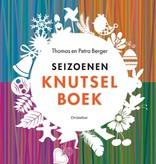 Thomas en Petra Berger, Seizoenenknutselboek