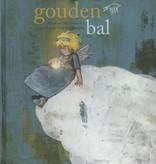 Kristien Dieltiens, De gouden bal