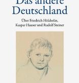 Peter Selg, Das andere Deutschland