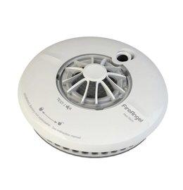 Fire Angel Wi-Safe Thermistek draadloos koppelbare hittemelder