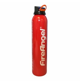 Fire Angel multifoam aerosol ABF brandblusser 600ml