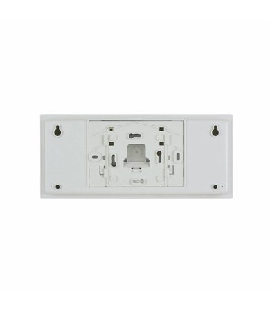 Zemper Zemper Diana Flat LED noodverlichting 315 lumen met zelftest
