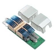 R&M module de coupleur de Cat. 6