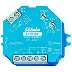 Eltako Schrittschalter Eltako 8 - 230V 1 Schliesser für Einbau hinter Taster