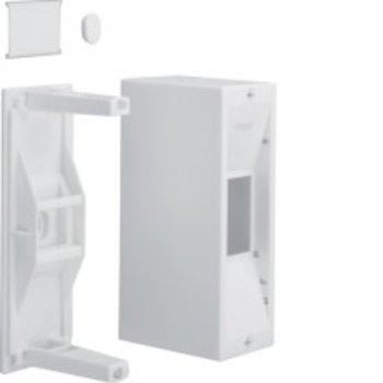 ap kleinverteiler mini gamma 1 reihe 2 te. Black Bedroom Furniture Sets. Home Design Ideas