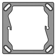 Platten & Rahmen