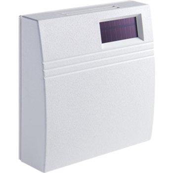digitalSTROM Thermokon AP Raumtemperaturfühler SR04