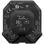 Feller EB Universal Dimmer Feller für LED Lampen