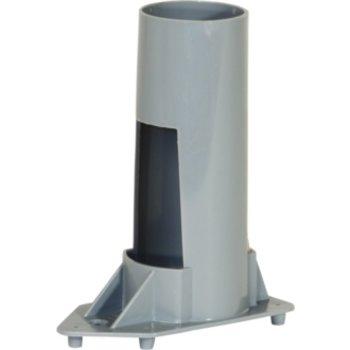 Fawa Fixation de tuyau Fawa 4 × M20, M25 2 ×