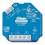 Eltako EB luminosità di telecomando Eltako 400W EUD61M-UC