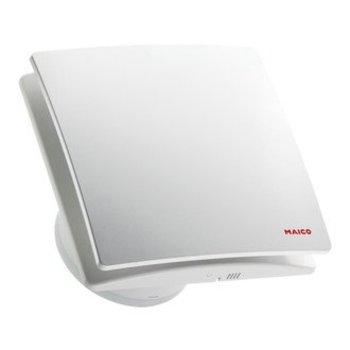 ventilator maico awb100tc mit timer innenverschluss. Black Bedroom Furniture Sets. Home Design Ideas