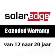 SolarEdge SolarEdge SE3000 HD Wave omvormer