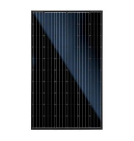 Canadian Solar Canadian Solar 275 Wp Full Black zonnepaneel