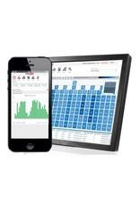 SolarEdge SolarEdge Monitoring Portal instellen