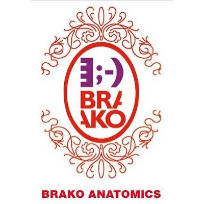 Brako Anatomics