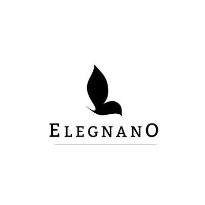 Elegnano