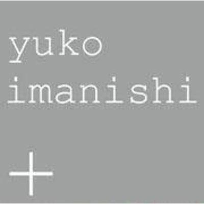 Yuko Imanishi