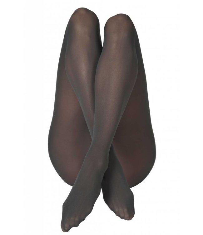 Swedish stockings Antraciet Grey 60 Den
