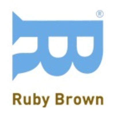 Ruby Brown