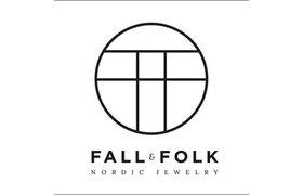 Fall & Folk