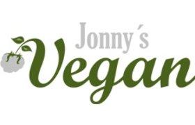 Jonny's vegan