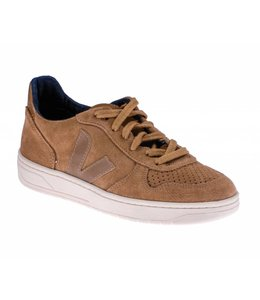 Veja sneakers Suede Rock Laatste 3 maten 36, 39 en 41!