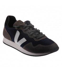 Veja sneakers SDU B Mesh Nautico Grafite Black  Laatste 3 maten 41, 42 en 43!
