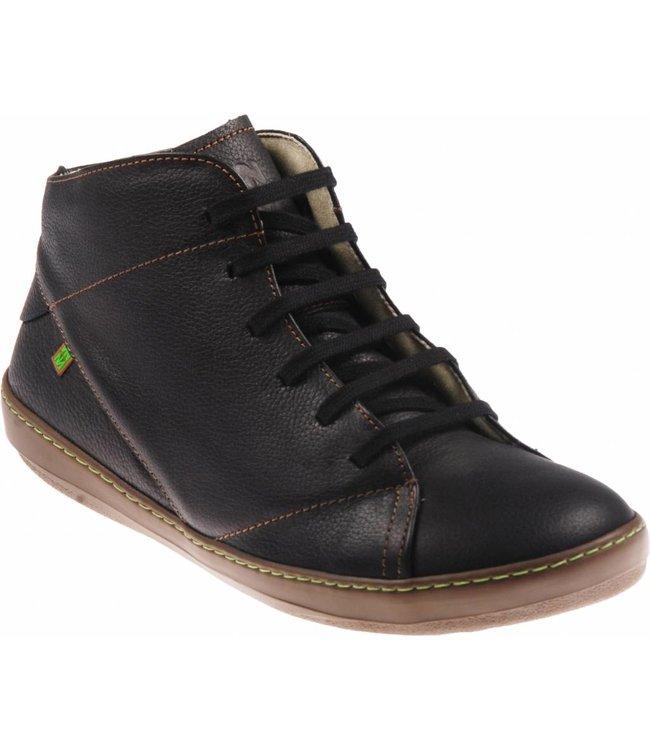El Naturalista Soft Grain Black N212