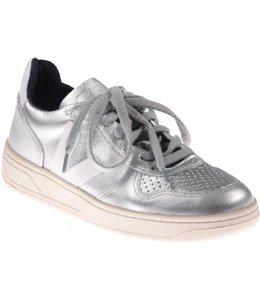 Veja sneakers V10 Leather Silver