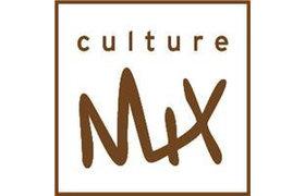 CultureMix