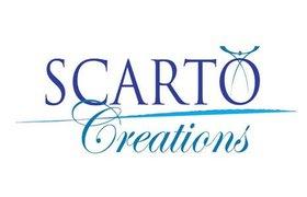 Scarto Creations