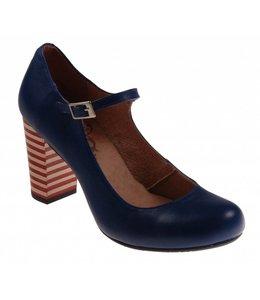 Nemonic 2034 zapato burnish lisboa nice