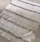 Handira | Wedding Blanket