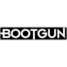 Bootgun