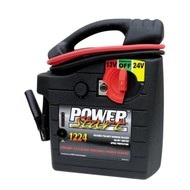 Power Start Starthilfe PS-1224