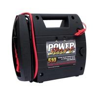 Power Start Starthilfe PS 510