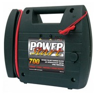Power Start Starthilfe PS-700