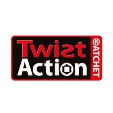 Twist Action