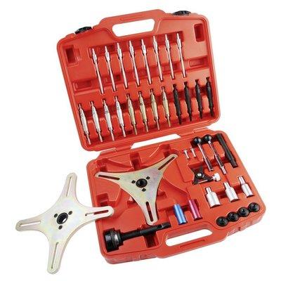 Automotive tools SAC-Werkzeug