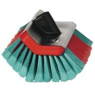 Vikan Auto-Waschbürste 110 x 250 x 90mm