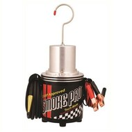 Redline Smoke Pro Tech-Mate Rauchmaschine
