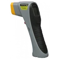 Automotive tools Infrarot-Thermometer
